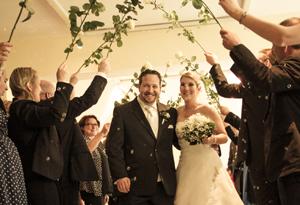 Hochzeit auf der Burg, frie Trauung, alternative Hochzeitszeremonie